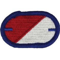 1ST SQUADRON, 40TH CAVALRY REGIMENT