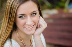 Taylor ~ Senior Class of 2014 Photo By Darin Crofton Photography