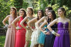 prom group - Google Search