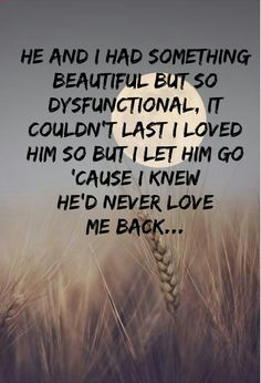 Such pain as this shouldn't have to be experienced, I'm still reeling from the loss, still a little bit delirious. Near to you, I am healing, but it's taking so long 'cause though he's gone and you are wonderful It's hard to move on. Yet, I'm better near to you.