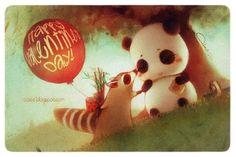 pour les jours de joyeux valentins