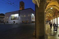 #Marazzi | #piazzamggiore #bologne | #treverkchic | #evolutionmarble | #ceramics |#wood inspiration | #marble inspiration | #ceramictiles | #coverings