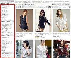 12 Must-Have Features of eCommerce Websites For Increasing Sales
