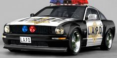 police cars ford mustangs images | mercedes f200 old vehicle senna wallpaper mercedes 280 bmw x6 black ...