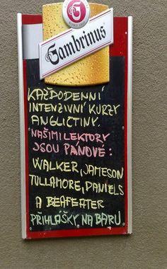 Funserver.cz » Vtipné obrázky » V opojení Funny Memes, Jokes, Favorite Quotes, My Favorite Things, Humor, Thoughts, Inspiration, Carpe Diem, Whiskey