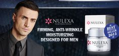 Nulexa is really a natural and effective skin care product that utilizes vital and highly-effective components. The formulation of the method is completed in a laboratory that utilizes the standard way of science. The product can be obtained in the web, by having an affordable cost for that potential buyers.