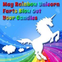Wishing you a Happy Birthday! Happy Birthday Meme, Birthday Greetings, Birthday Cards, Girls Fairy Bedroom, Love You So Much, Cute Puppies, Art Projects, Birthdays, Moon