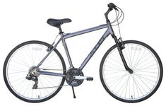 [special_offer]What are the features of XDS Men's Cross 200 Hybrid Bicycle, Metallic lightweight alloy hybrid bike frameShock absorbent Dirt Bikes For Sale, Mountain Bikes For Sale, Best Mountain Bikes, Cool Bikes, Beach Cruiser Bikes, Cruiser Bicycle, Bike Deals, Best Motorbike, Pocket Bike