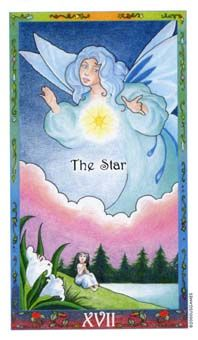 On-line free tarot readings. Consult tarot for help and advice on love and relationships. Get tarot insight, future predictions. Major Arcana Cards, Tarot Major Arcana, Celtic Cross Tarot, Relationship Tarot, Le Tarot, Star Tarot, Online Tarot, Classic Fairy Tales, Oracle Cards