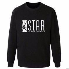Price $11.49 Superman Series Men Sweatshirt STAR S.T.A.R.labs autumn winter 2016 new fashion hoodies cool streetwear tracksuit high quality     Tag a friend who would love this!       Buy one here---> http://www.fashiondare.com/superman-series-men-sweatshirt-star-s-t-a-r-labs-autumn-winter-2016-new-fashion-hoodies-cool-streetwear-tracksuit-high-quality/