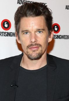 Ethan Hawke at event of IMDb: What to Watch Ethan Hawke, Picture Photo, People, Watch, Fictional Characters, Clock, Bracelet Watch, Clocks, Fantasy Characters