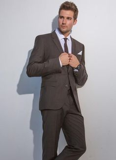 Love when a man dresses up like this in a suit! James Maslow, Avan Jogia, Victoria Justice, Hottest Male Celebrities, Celebs, Men Dress Up, Kendall Schmidt, Big Time Rush, Matthew Mcconaughey