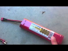 How to Make a Hot Wire Foam Cutter Styrofoam Art, Foam Cutter, Large Art, Artsy Fartsy, Good To Know, Home Remedies, Youtube, Concrete, Wire