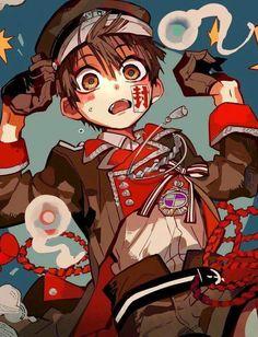 Read chap 7 phần 2 from the story jibaku shounen hanako-kun by ( with 682 reads. Manga Anime, Anime Chibi, Kawaii Anime, Anime Art, Cute Anime Guys, Animes Wallpapers, Yandere, Aesthetic Anime, Anime Characters