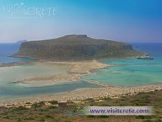 Crete, Chania, Ballos Crete Chania, Photo Galleries, Gallery, Water, Outdoor, Gripe Water, Outdoors, Roof Rack, Outdoor Games