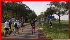 Ternaard Wylde Tulpen Tocht - 106611875037268196261 - Picasa Webalbums
