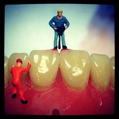 #fashion #teeth  #tooth #beauty #fashionable #dentist #dental #menatwork #cosmetics #instafashion - @alefoto65- #webstagram Dentistry, Larry, Dental, Tooth, Cosmetics, Disney Princess, Disney Characters, Instagram Posts, People
