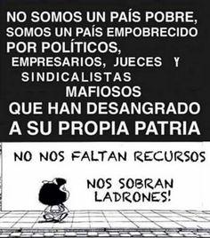 Y NO LO DIGO YOOO MIREN QUIEN LO DICE - Jorge Plascencia - Google+