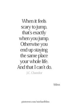 Life Quotes To Live By, Motivational Quotes For Life, Random Quotes, Inspiring Quotes About Life, Happy Quotes, Inspirational Quotes, Feeling Myself Quotes, Myself Quotes Woman, Woman Quotes