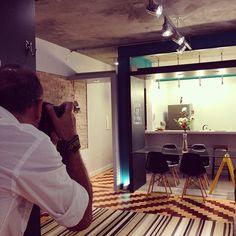 Making of #maxma #maxmastudio #makingof #projeto #obra #arquiteturadeinteriores #arquitetura #archilovers #architecture #interiordesign #inspiration #design #lights #lightdesign #industrial #industrialdesign