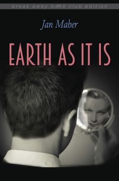 Book of the Day: Earth As It Is — Both loving and heartbreaking, Earth As It Is lends a new perspective to an ongoing dialogue. Read More: https://www.forewordreviews.com/reviews/earth-as-it-is/?utm_content=buffer25faa&utm_medium=social&utm_source=pinterest.com&utm_campaign=buffer