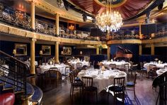 http://ameliammichelle1.hubpages.com/hub/Venture-Into-The-World-Of-Cabaret-Clubs-By-Staying-At-London-Hotels