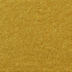 Metallic Gold Glitter Texture ❤ liked on Polyvore featuring backgrounds