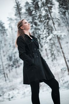 Goth, Portraits, Jackets, Style, Fashion, Gothic, Down Jackets, Swag, Moda