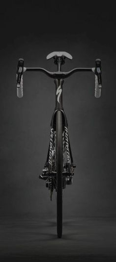 Top 5 Best Hybrid Bikes Review: Distance Riding for Women http://bestbikesforwomen.com/top-5-best-hybrid-bikes-review-distance-riding-women/