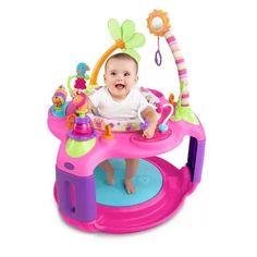 69c9afe7a 25 Best jugueteria babys images