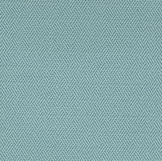 FLAT OUT collection | UV Pro - outdoor fabricsRide- 057- Aruba