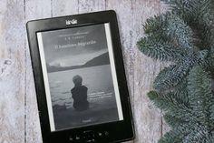 Oggi è in corso un #ReviewParty su questo #thriller psicologico: Il Bambino Silenzioso di S.K. #Tremayne Sul blog la mia opinione e il link per trovare il gruppo con tutte le varie recensioni  #IlBambinoSilenzioso #SKTremayne #Garzanti @garzantilibri #leggereovunque  #profumodilibri #voglioleggereditutto #semprelibri #leggeresempre #reading #leggere #leggo #libro #libri #library #libreria #book #books #loveread #amorelibri #bookblog #bookblogger #blogger #freepik  #viaggiatricepigra