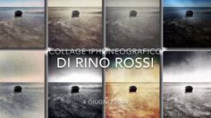 """Pictures taken with the iPhone 5s and assembled with iMovie by Rino Rossi. The soundtrack is Actress' """"Time"""". The dream is to capture the spirit of what surrounds us."""