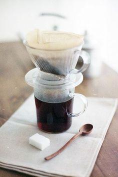 ☜♥☞ café: