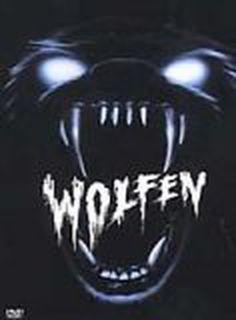 Top 10 Werewolf Movies: 'Wolfen' (1981)