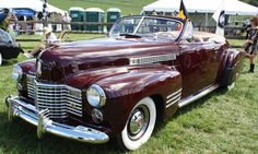 1940s cars - Google Search