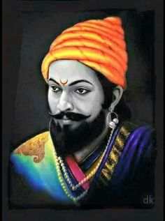 Shivaji Best Photo Background, Background Images Hd, Picsart Background, Indian Gods, Indian Art, Shivaji Maharaj Painting, Indian Freedom Fighters, Shivaji Maharaj Hd Wallpaper, Shiva Photos