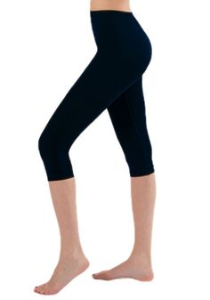P anticell Leggings Corsaire Light CApri Estate sport fashion Emana shape