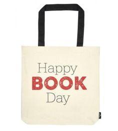 f1002d72eb1 163 beste afbeeldingen van Bookish bags in 2019 - Book lovers gifts ...