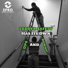 #DailyE #EPROSafety #Safety #Training #SafetyTraining #Construction #Equipment #Instructor #Classroom #OSHA #Business #Entrepreneur #HandsOn #EPROCertified