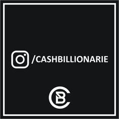 instagram.com/cashbillionarie