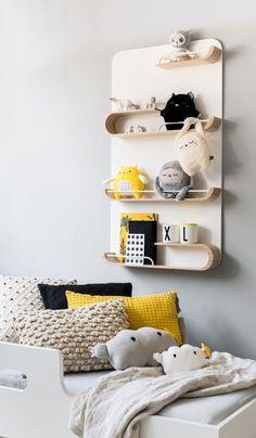 Rafa-kids XL shelf