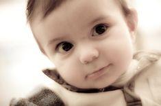 Kinder und Babys fotografieren: 10 Tipps für Eltern und Hobbyfotografen