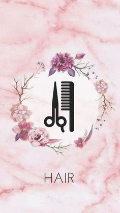 Instagram Frame, Instagram Logo, Instagram And Snapchat, Free Instagram, Illustration Story, Salon Art, Insta Icon, Cute Baby Videos, Hair And Beauty Salon