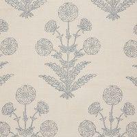 Fabrics | Elizabeth Eakins