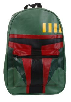 0f2e9f039a 65 Best star wars backpack images