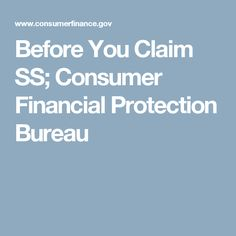 Worksheets Kiplinger Budget Worksheet household budget worksheet kiplinger home pinterest before you claim ss consumer financial protection bureau