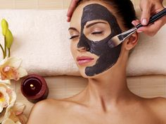 Magnetic Face Mask - Magnetic Face Mask