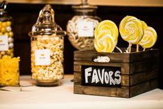 Where the Wild Things Are birthday party candy buffet! See more party ideas at CatchMyParty.com!