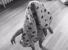 Ode to the 15-Month-Old | Boston Moms Blog http://boston.citymomsblog.com/motherhood/ode-15-month-old/?utm_campaign=coschedule&utm_source=pinterest&utm_medium=Boston%20Moms%20Blog&utm_content=Ode%20to%20the%2015-Month-Old